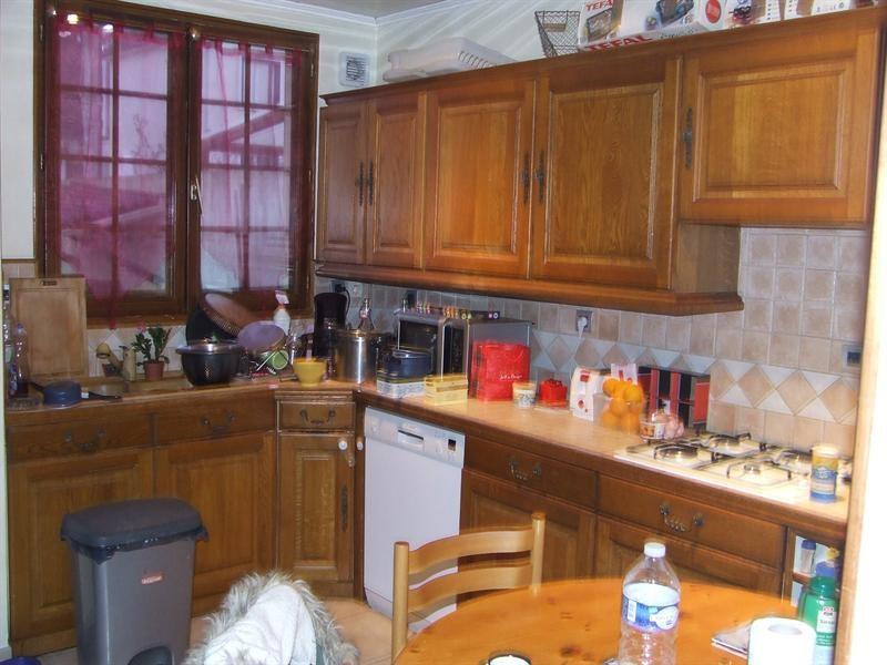 Vente maison / villa Sotteville les rouen 116000€ - Photo 4