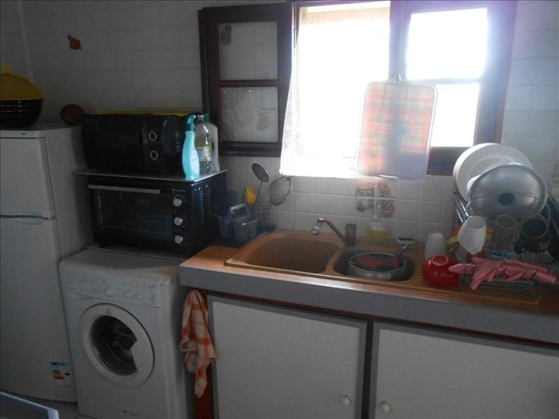 Sale house / villa Trois rivieres 175000€ - Picture 9
