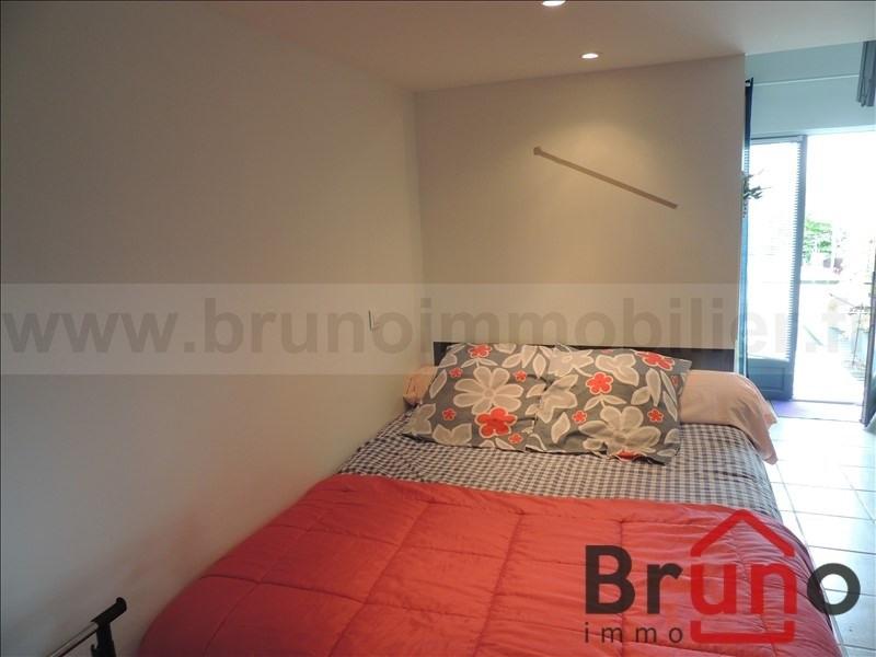 Verkoop  huis Le crotoy 231000€ - Foto 15