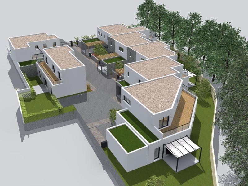 Vente de prestige maison / villa Bordeaux 652800€ - Photo 2