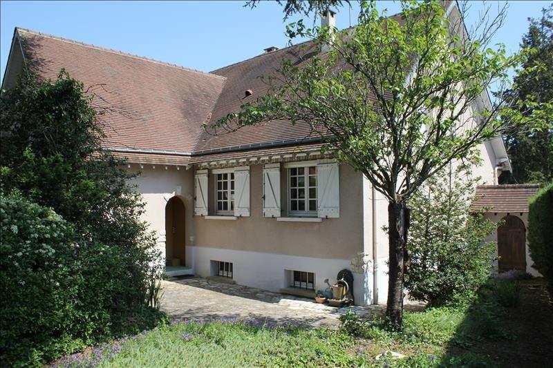 Revenda casa Maintenon 265000€ - Fotografia 13