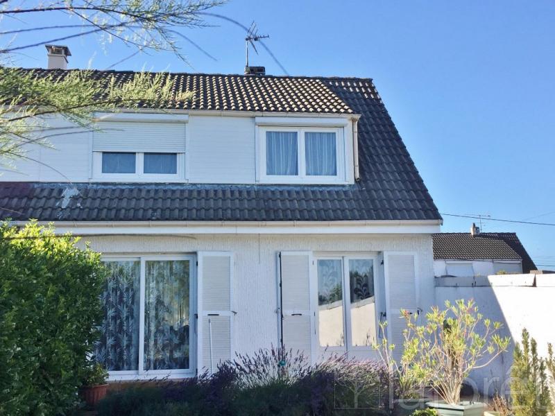 Sale house / villa La tour du pin 149900€ - Picture 1