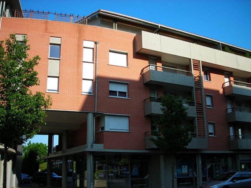 Location appartement Colomiers 566€ CC - Photo 6