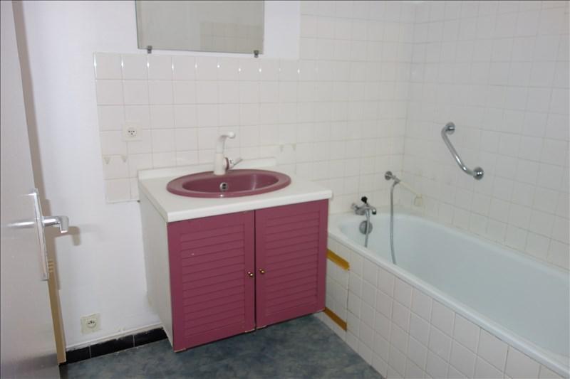 Location appartement Roanne 660€ CC - Photo 8