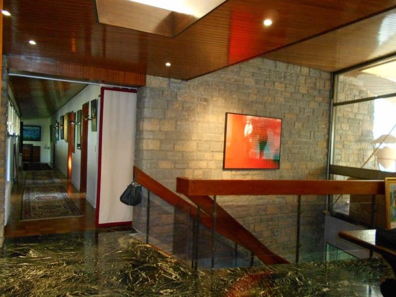 Vente de prestige maison / villa Montmorency 2600000€ - Photo 7