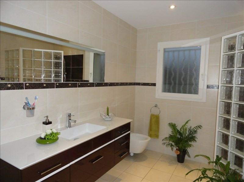Sale house / villa Bergerac 370000€ - Picture 4