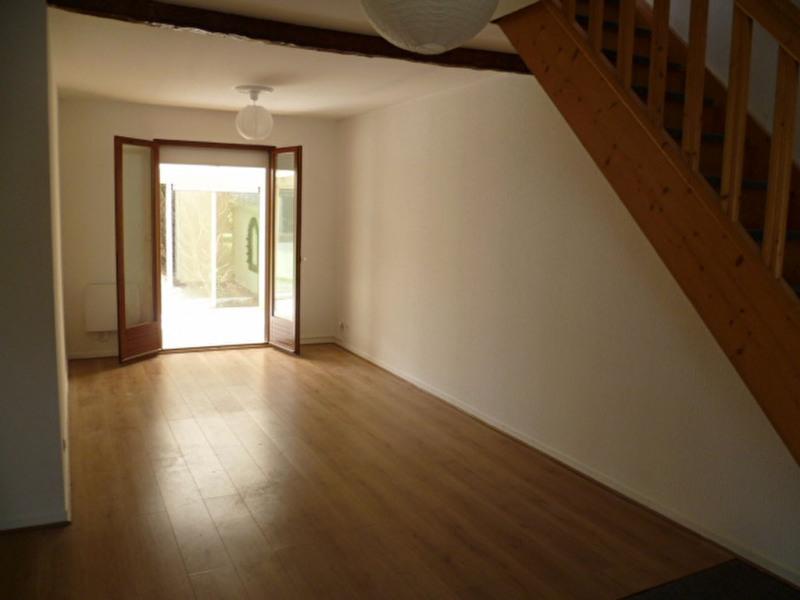 Sale house / villa Mouroux 239000€ - Picture 3