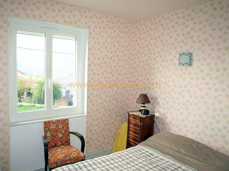 Viager appartement Saint-maurice-de-lignon 32 000€ - Photo 3
