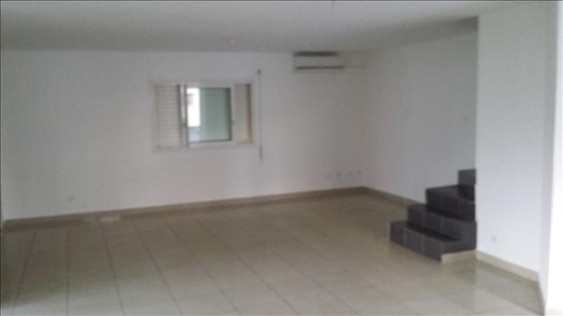 Venta  casa St benoit 226600€ - Fotografía 3