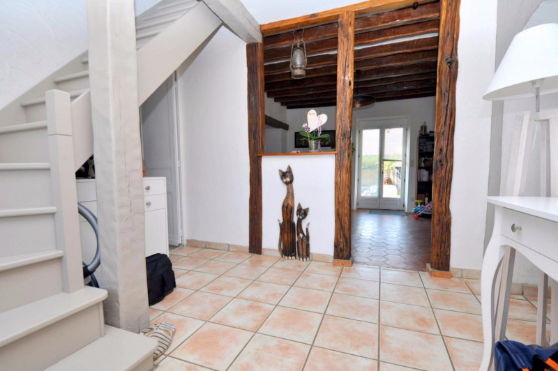 Sale house / villa Angervilliers 249 000€ - Picture 10