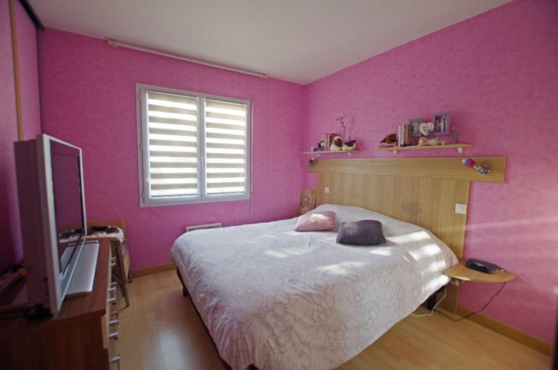 Sale house / villa La seguiniere 176000€ - Picture 3