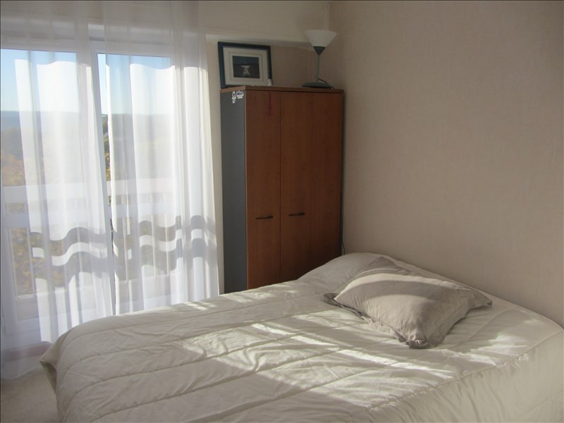 Vente appartement Cergy 208 900€ - Photo 5