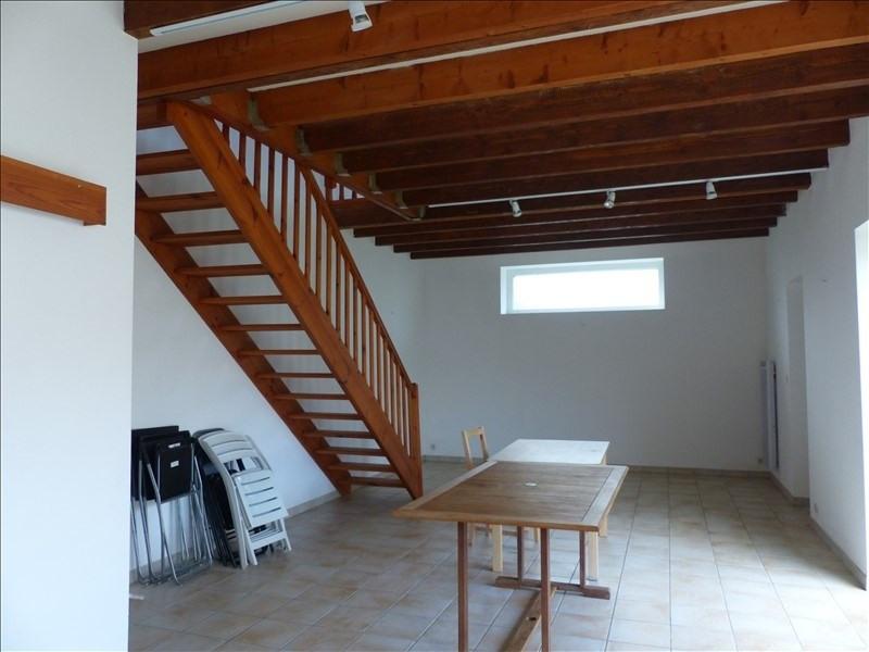 Vente maison / villa St pere en retz 303050€ - Photo 7