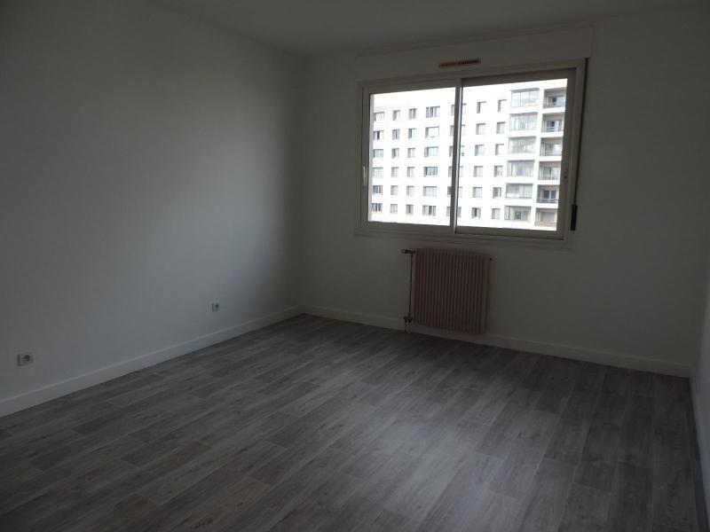 Location appartement Lyon 4ème 1290€ CC - Photo 8