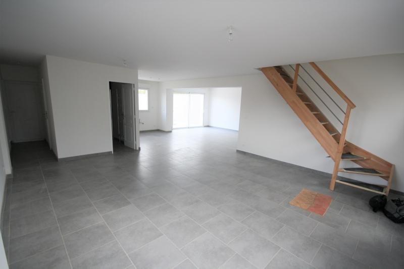 Sale house / villa Pecquencourt 250000€ - Picture 2