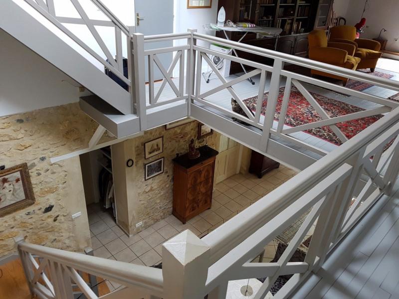 Vente maison / villa Peyrehorade 434000€ - Photo 9