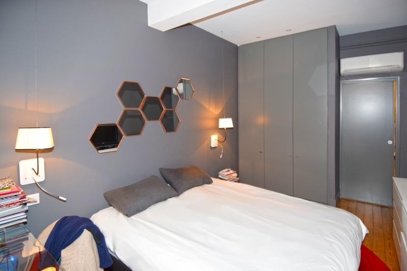 Deluxe sale apartment Toulouse 470000€ - Picture 4
