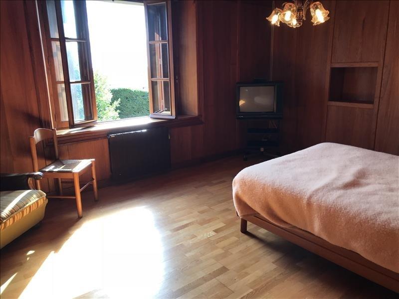 Vente maison / villa St germain sur ay 313500€ - Photo 6