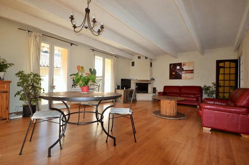 Verkauf wohnung Cavaillon 229900€ - Fotografie 3