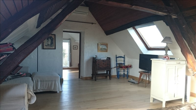Sale house / villa Villeneuve sur yonne 169000€ - Picture 3