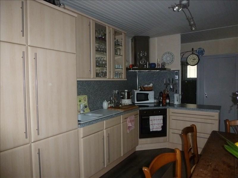 Vente maison / villa Colombier le vieux 340000€ - Photo 2