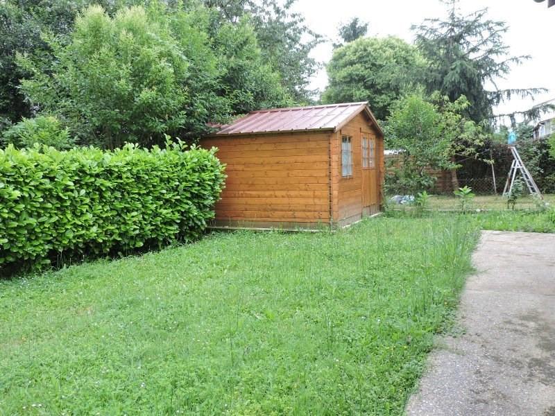 Location maison / villa Agen 720€ +CH - Photo 8