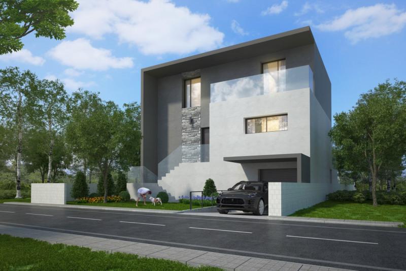 Maison  6 pièces + Terrain Épinay-sur-Seine par MEOLIA.FR