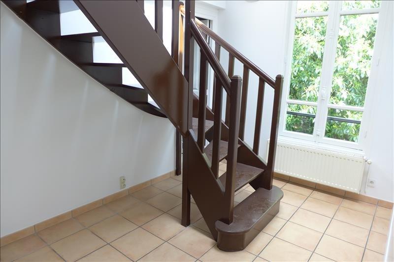 Location appartement Garches 1600€ CC - Photo 8
