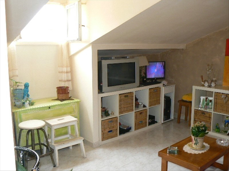 Rental apartment Bandol 645€ CC - Picture 7