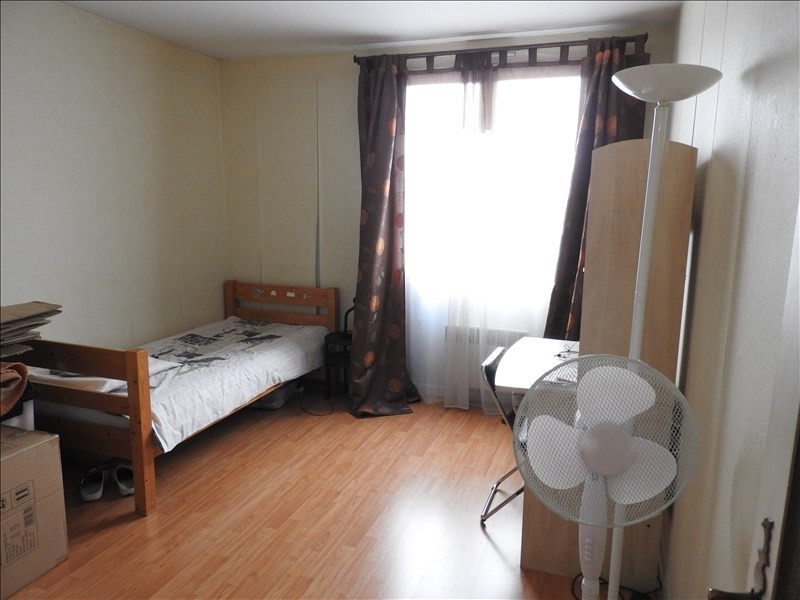 Vente appartement Centre ville chatillon 87 000€ - Photo 7
