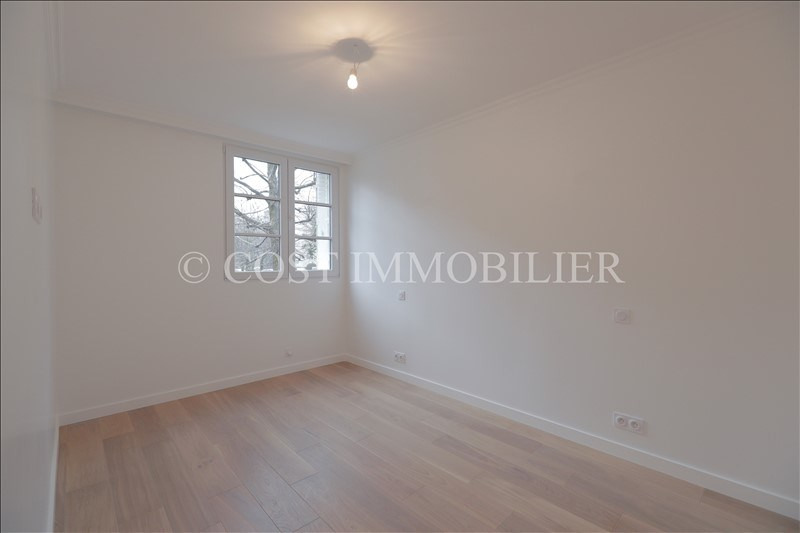 Venta  apartamento Colombes 236000€ - Fotografía 3