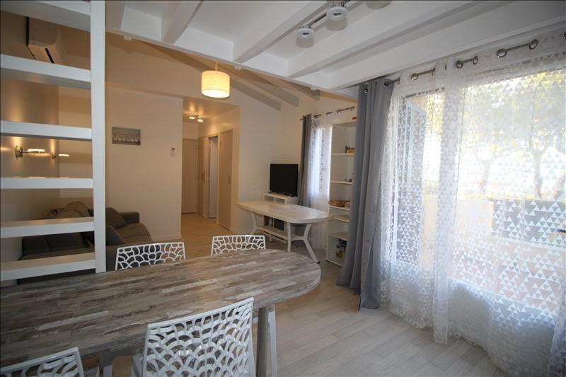 Vente appartement Porticcio 162000€ - Photo 5