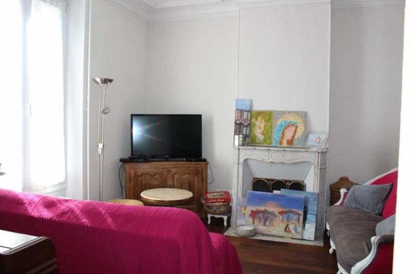 Vente maison / villa Fontainebleau 795000€ - Photo 3