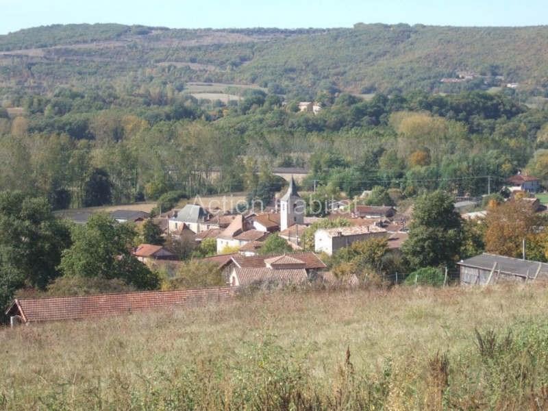 Sale house / villa Le riols 225000€ - Picture 10