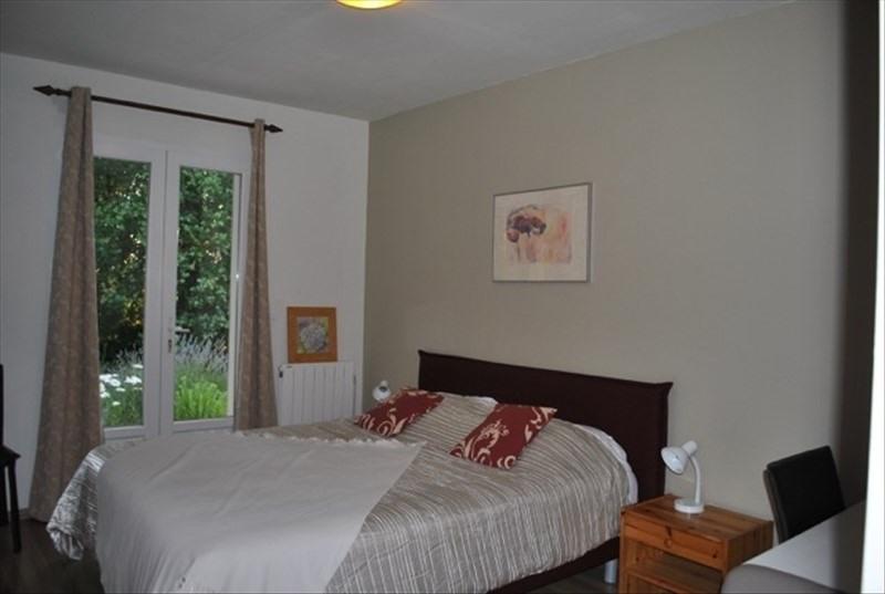 Vente maison / villa Castels 299500€ - Photo 7