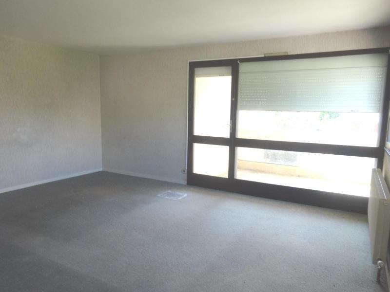 Location appartement Seyssinet 575€ CC - Photo 6