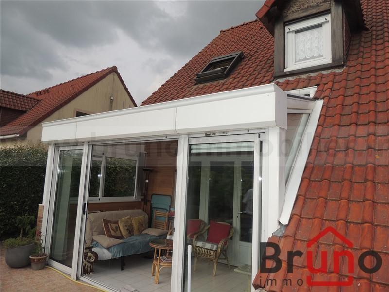 Sale house / villa Le crotoy 194000€ - Picture 3