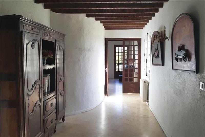 Vente maison / villa Rambouillet 500000€ - Photo 5