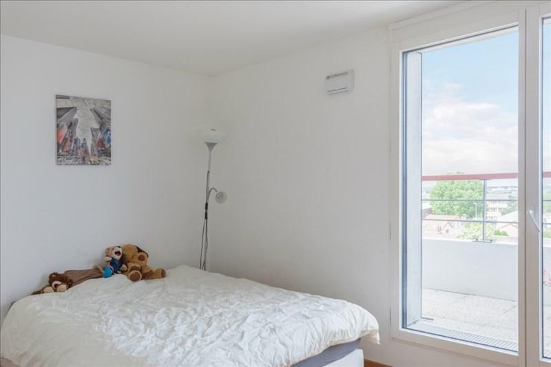 Vente appartement Suresnes 578000€ - Photo 5
