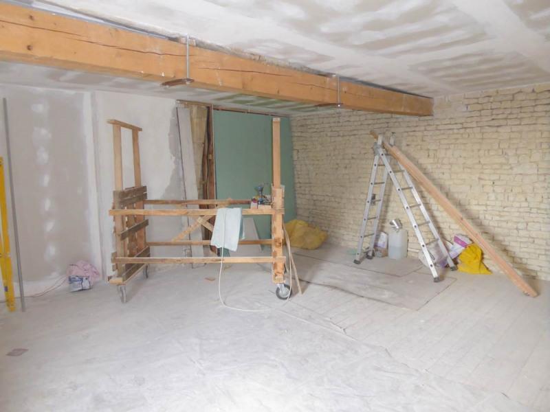 Sale house / villa Chassors 398000€ - Picture 24