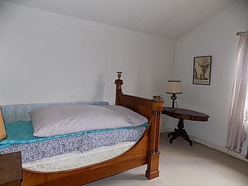 Vente de prestige maison / villa Halsou 596000€ - Photo 6