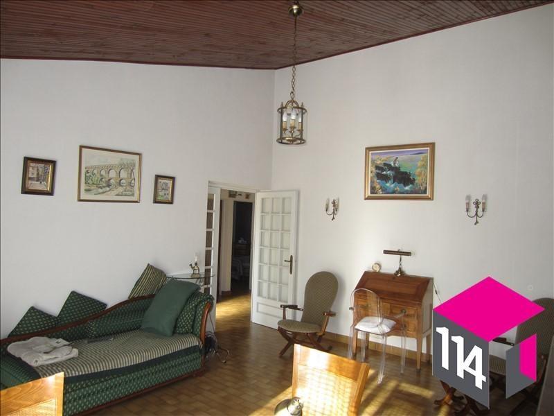Vente maison / villa Baillargues 325000€ - Photo 5
