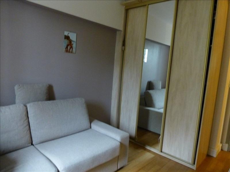 Venta de prestigio  apartamento Villennes sur seine 349000€ - Fotografía 10