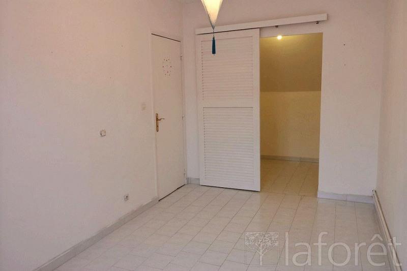 Vente maison / villa Lisses 199900€ - Photo 6