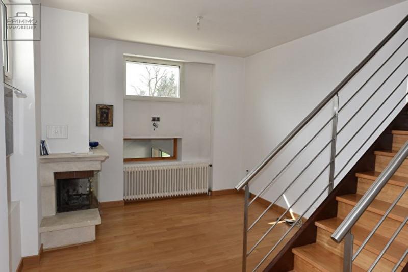 Deluxe sale house / villa Limonest 895000€ - Picture 16