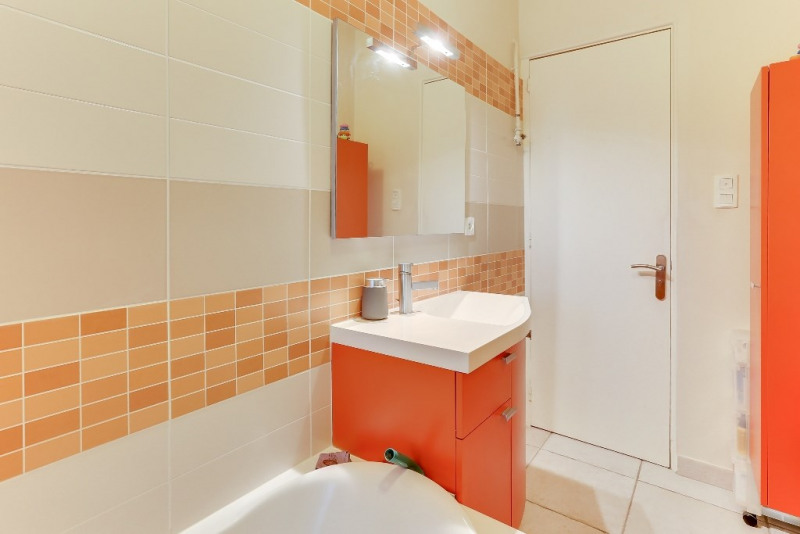 Sale apartment Lyon 6ème 470000€ - Picture 22