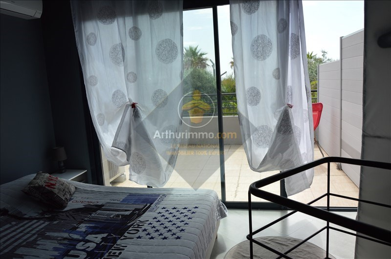 Investment property house / villa Sete 362000€ - Picture 9