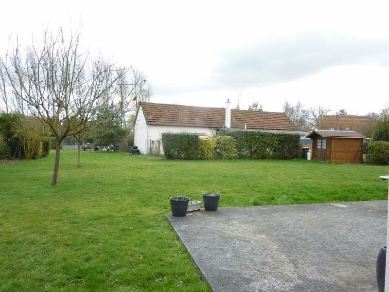 Vente maison / villa Troarn 247500€ - Photo 2