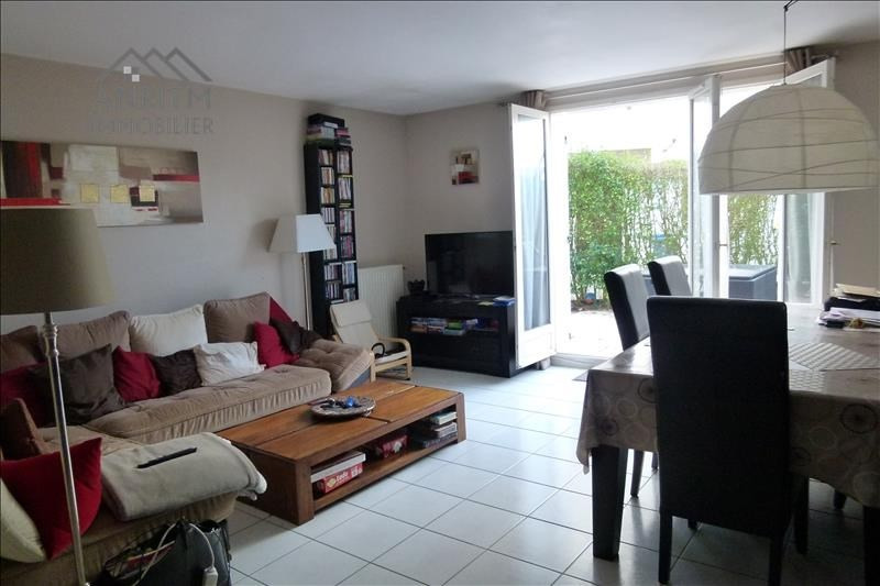 Vente maison / villa Plaisir 319 987€ - Photo 2