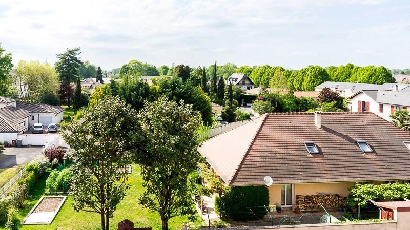 Vente appartement Billere 125600€ - Photo 4